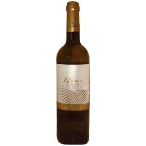comprar vino blanco la rioja online