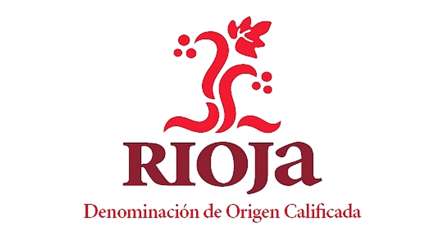 do-rioja-logo