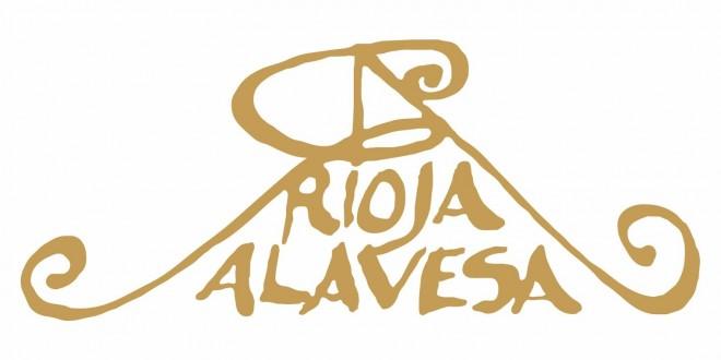 rioja-alavesa-660x330