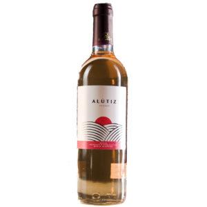 comprar vino rosado la rioja online