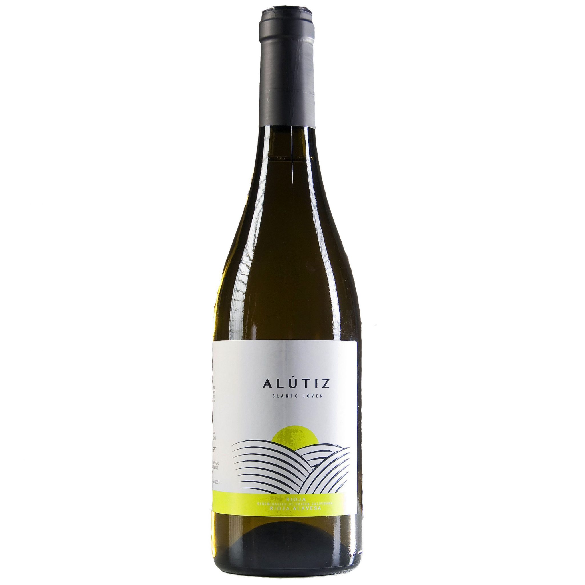 comprar vino blanco joven la rioja online