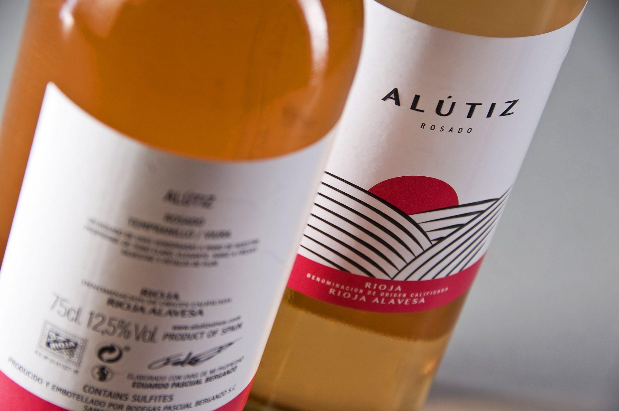 comprar vino online alutiz la rioja